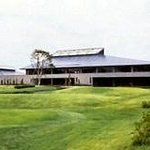 Utsunomiya Garden Golf Club