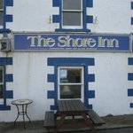 The Shore Inn