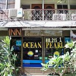  ocean pearl inn