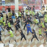 Zumba Langkawi