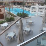 Photo of DoubleTree by Hilton Hotel Kusadasi