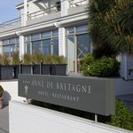Photo of Anne de Bretagne La Plaine-sur-Mer