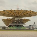  I love Sepang!