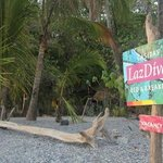 Photo de Casitas LazDivaz Bed & Breakfast