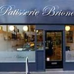Patisserie Brione