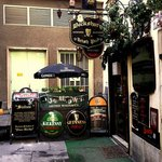 Bockshorn Irish Pub