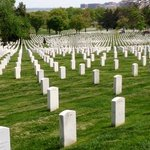  Arlington Cemetary