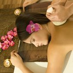 Sydney City Thai Massage & Spa