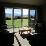 Foto van Dunluce Bed and Breakfast