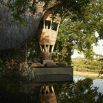 ‪Singita Boulders Lodge‬