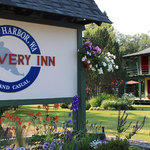 Discovery Inn