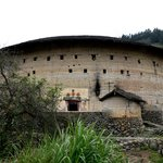 Nanxi Ancient College