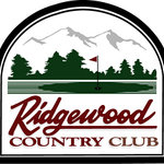 ‪Ridgewood Country Club‬
