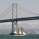  Bay Bridge view