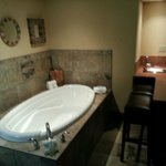 Holiday Inn Express Hotel & Suites Charlottetown照片