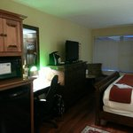 Φωτογραφία: Holiday Inn Express Hotel & Suites Charlottetown