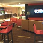 Courtyard by Marriott Milwaukee Downtown resmi