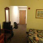  Room 209