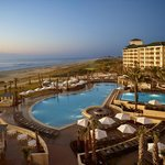 Amelia Island Plantation Inn