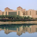 Moevenpick Hotel And Resort Yanbu