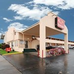 Econo Lodge Downtown Vernal