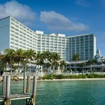 Sanibel Harbour Resort &amp; Spa