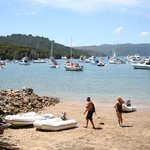 RnR Charters - Private Day Tours