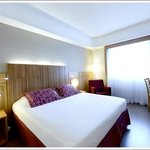 Hotel Mercure Santo Andr