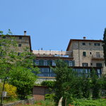 Villa Schiatti