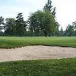 Photo of Port Colborne Country Club