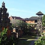 Bali Silver Trans Day Tours