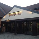Φωτογραφία: Premier Inn Crewe West
