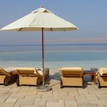  Infinity Pool w/Dead Sea View