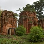 Prasat Sneung