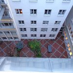 Freys Hotel - Fantastic - Deluxe with balcony