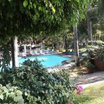 Photo of Mision Cuernavaca Hotel