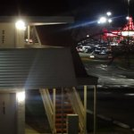 Foto de Motel 6 Akron North