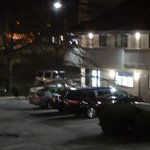 Motel 6 Akron North照片