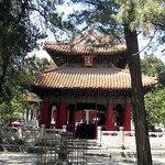 Guoyuan Xincheng Tombs