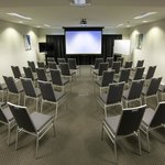  Conference Room (Theatre Style)