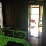  room 6 bedroom &amp; anteroom &amp; balcony
