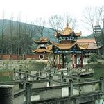 Chaolong Palace