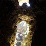Fairy Cave, Huaping