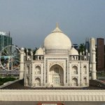  miniland taj