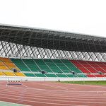 Guiyang People's Stadium