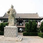 Qijiguang Ancestral Hall