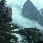 Qishan Mountain