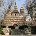 Guangyan Temple