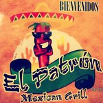 El Patron Mexican Grill