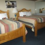  Land&#39;s End Hotel in Homer Alaska